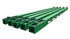 screw-conveyor2